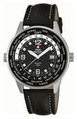 Наручные часы SWISS MILITARY BY CHRONO 20021ST-1L