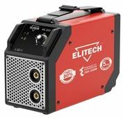 Сварочный аппарат ELITECH ИС 220