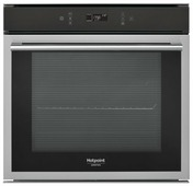 Духовой шкаф Hotpoint-Ariston FI6 871 SC IX
