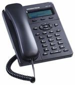 VoIP-телефон Grandstream GXP1160