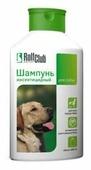RolfСlub Шампунь инсектицидный для собак, 400 мл