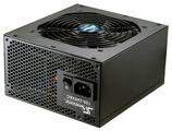 Блок питания Sea Sonic Electronics M12II-520 520W