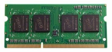 Оперативная память 8 ГБ 1 шт. GeIL GGS38GB1600C11SC