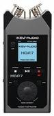 Портативный рекордер iKEY-AUDIO HDR7