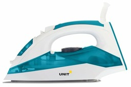 Утюг UNIT USI-281
