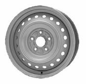 Колесный диск Trebl 9987 7x17/5x114.3 D60.1 ET39 S