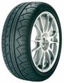 Автомобильная шина Dunlop SP Sport Maxx GT 600 летняя