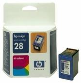 Картридж HP C8728AE