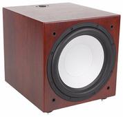 Сабвуфер Monitor Audio Silver RXW-12