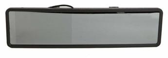 Автомобильный монитор AutoExpert DV-525
