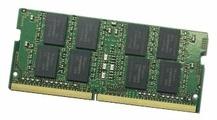 Оперативная память 8 ГБ 1 шт. Hynix DDR4 2133 SO-DIMM 8Gb