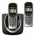 Радиотелефон ALCOM DT-822