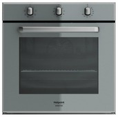 Духовой шкаф Hotpoint-Ariston FID 834 H SL