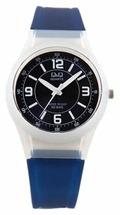Наручные часы Q&Q VQ50 J007