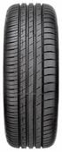 Автомобильная шина GOODYEAR EfficientGrip Performance 205/55 R16 91V