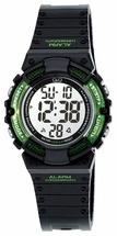 Наручные часы Q&Q M138 J001