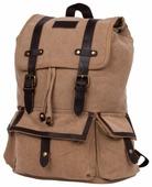 Рюкзак POLAR П3303 26.5