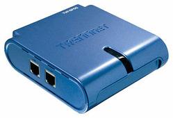 Адаптер для VoIP-телефонии TRENDnet TVP-SP5G