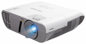 Проектор Viewsonic PJD6550LW