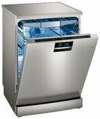 Посудомоечная машина Siemens SN 278I07 TE