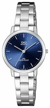 Наручные часы Q&Q QZ01 J212