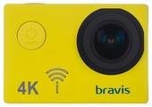 Экшн-камера BRAVIS A3
