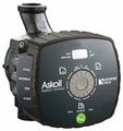 Насос Askoll ES MAXI 32-60/180