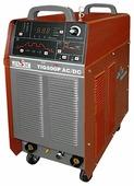 Сварочный аппарат Jasic TIG 500P AC/DC (J1210)
