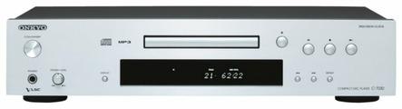 CD-проигрыватель Onkyo C-7030