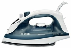 Утюг Bosch TDA 2365