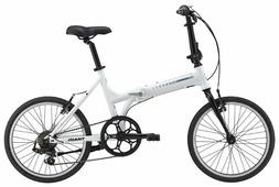 Городской велосипед Giant Expressway 2 (2016)