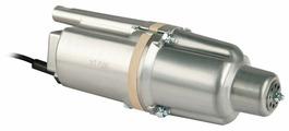 Колодезный насос UNIPUMP БАВЛЕНЕЦ БВ 0,12-40-У5, 10м