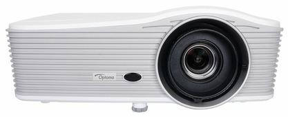 Проектор Optoma W515T