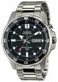 Наручные часы CASIO MTD-1079D-1A