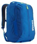 Рюкзак THULE Crossover Backpack 25L