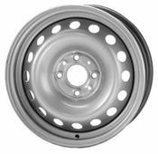 Колесный диск Trebl 8690