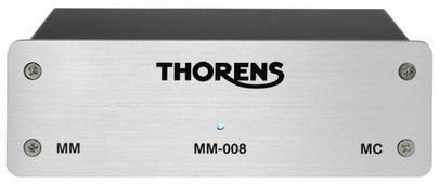 Фонокорректор Thorens MM-008