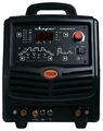 Сварочный аппарат Сварог TECH TIG 200 P DSP AC/DC (E104)