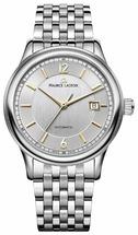 Наручные часы Maurice Lacroix LC6098-SS002-121-1