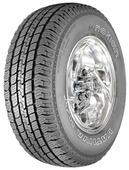 Автомобильная шина Nokian Tyres Vatiiva H/T