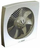 Вытяжной вентилятор CATA LHV 350