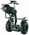 Сегвей Segway x2 Golf
