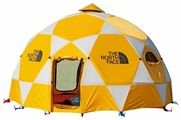 Палатка The North Face 2-Meter Dome 8