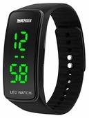 Наручные часы SKMEI 1119 (black)