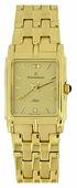 Наручные часы ROMANSON TM8154CLG(GD)