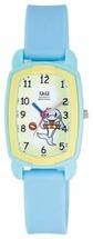 Наручные часы Q&Q VQ61 J006