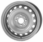 Колесный диск J&L Racing J66551125