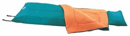 Спальный мешок Bestway 68055