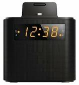 Радиобудильник Philips AJ 3200