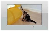 """Телевизор AquaView 22 Smart TV 22"""""""